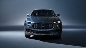 Maserati Levante Hybrid 2021 (5)