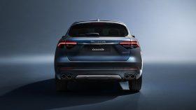 Maserati Levante Hybrid 2021 (6)