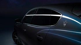 Maserati Levante Hybrid 2021 (9)