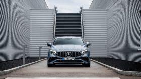 Mercedes AMG CLS 53 2021 (10)