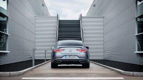 Mercedes AMG CLS 53 2021 (11)