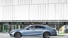 Mercedes AMG CLS 53 2021 (14)