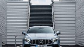 Mercedes AMG CLS 53 2021 (17)