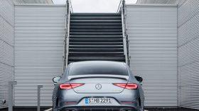 Mercedes AMG CLS 53 2021 (18)