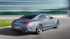 Mercedes AMG CLS 53 2021 (2)