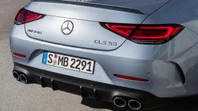 Mercedes AMG CLS 53 2021 (20)