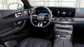 Mercedes AMG CLS 53 2021 (23)