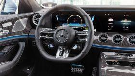 Mercedes AMG CLS 53 2021 (24)