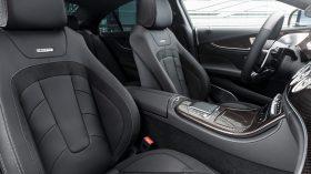Mercedes AMG CLS 53 2021 (25)