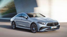 Mercedes AMG CLS 53 2021 (3)
