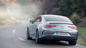 Mercedes AMG CLS 53 2021 (30)