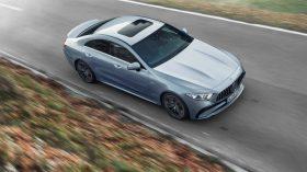 Mercedes AMG CLS 53 2021 (31)