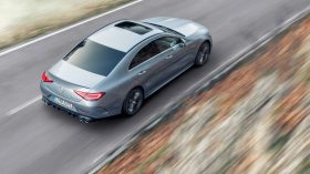 Mercedes AMG CLS 53 2021 (32)