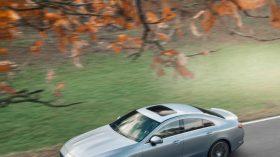 Mercedes AMG CLS 53 2021 (34)