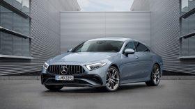 Mercedes AMG CLS 53 2021 (5)