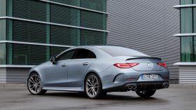 Mercedes AMG CLS 53 2021 (6)