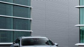Mercedes AMG CLS 53 2021 (8)