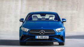 Mercedes Benz CLS 2021 (15)