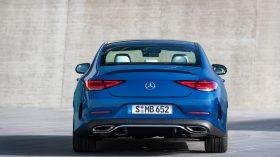 Mercedes Benz CLS 2021 (16)