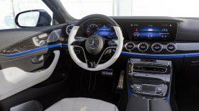 Mercedes Benz CLS 2021 (22)