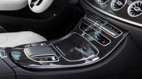 Mercedes Benz CLS 2021 (24)