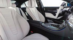 Mercedes Benz CLS 2021 (25)