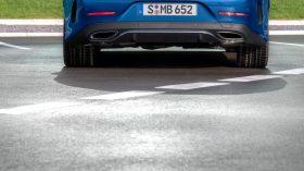 Mercedes Benz CLS 2021 (31)
