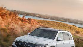 Mercedes Benz EQB 2022 (17)