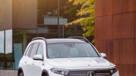 Mercedes Benz EQB 2022 (24)