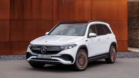 Mercedes Benz EQB 2022 (27)