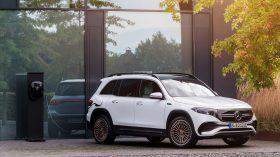 Mercedes Benz EQB 2022 (28)