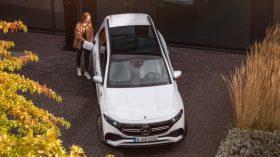 Mercedes Benz EQB 2022 (29)