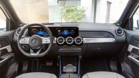 Mercedes Benz EQB 2022 (33)