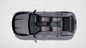 Mercedes Benz EQB 2022 (34)