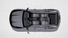 Mercedes Benz EQB 2022 (35)