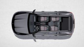 Mercedes Benz EQB 2022 (36)