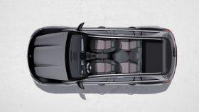 Mercedes Benz EQB 2022 (37)