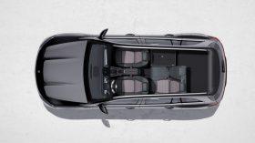 Mercedes Benz EQB 2022 (38)