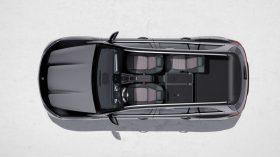 Mercedes Benz EQB 2022 (39)
