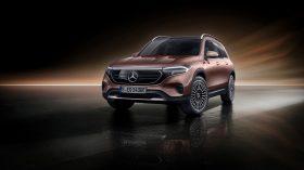 Mercedes Benz EQB 2022 (40)