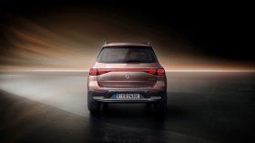 Mercedes Benz EQB 2022 (47)