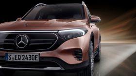 Mercedes Benz EQB 2022 (48)