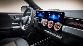Mercedes Benz EQB 2022 (54)