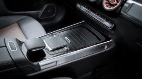 Mercedes Benz EQB 2022 (56)