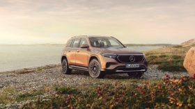 Mercedes Benz EQB 2022 (7)