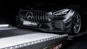 Mercedes Benz Sprinter Petronas Edition by Kegger (10)