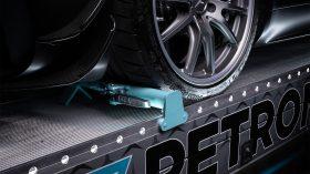 Mercedes Benz Sprinter Petronas Edition by Kegger (11)