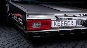 Mercedes Benz Sprinter Petronas Edition by Kegger (14)