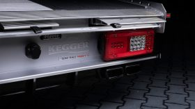 Mercedes Benz Sprinter Petronas Edition by Kegger (15)