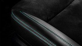 Mercedes Benz Sprinter Petronas Edition by Kegger (22)